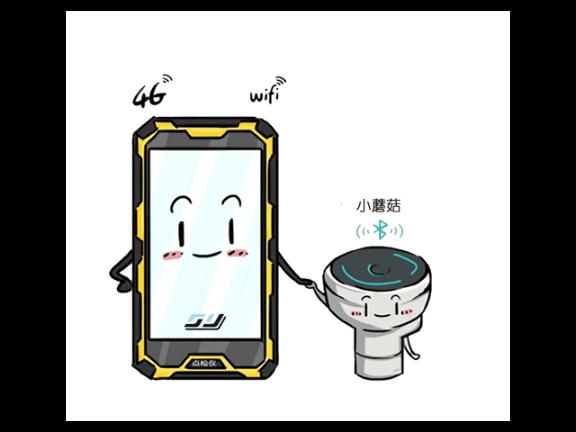 湖北高精度測溫測振儀「上海士翌測試技術供應」