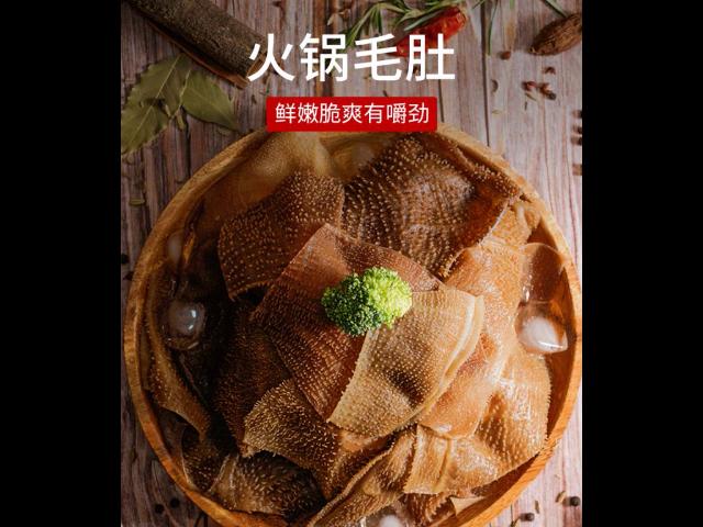 婺城烧烤菜品清单 和谐共赢 金华市婺城区食辕生鲜供应