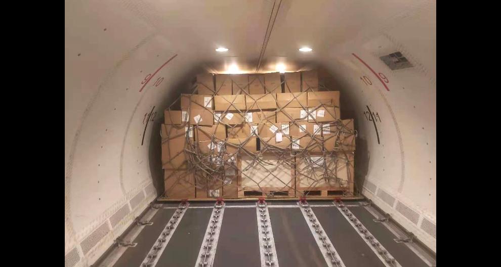 意大利到贛州專線進口空運公司推薦 歡迎咨詢 海南省世裕國際貨運代理供應