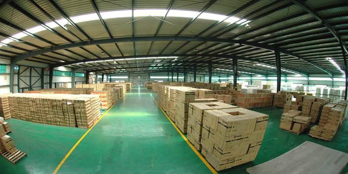 杭州到意大利空運出口哪家好 誠信服務 海南省世裕國際貨運代理供應