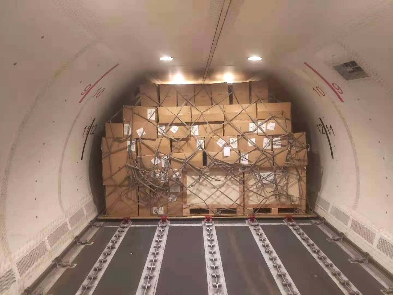 鶴壁到荷蘭空運出口哪家好 抱誠守真「海南省世裕國際貨運代理供應」