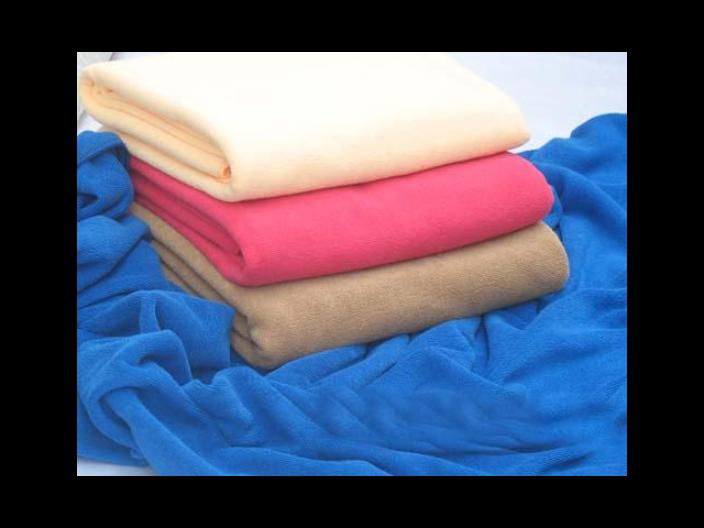 福建各类针纺织品供应商家