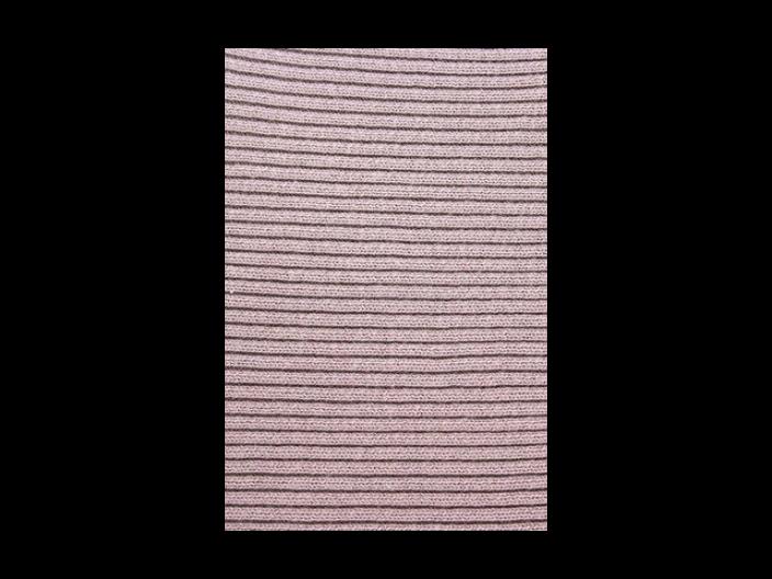 山西针纺织品卖价