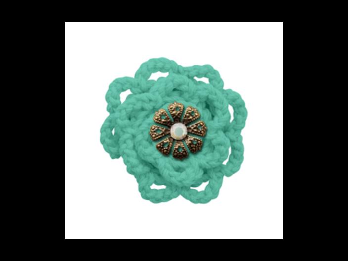 海南特殊针纺织品生产厂家