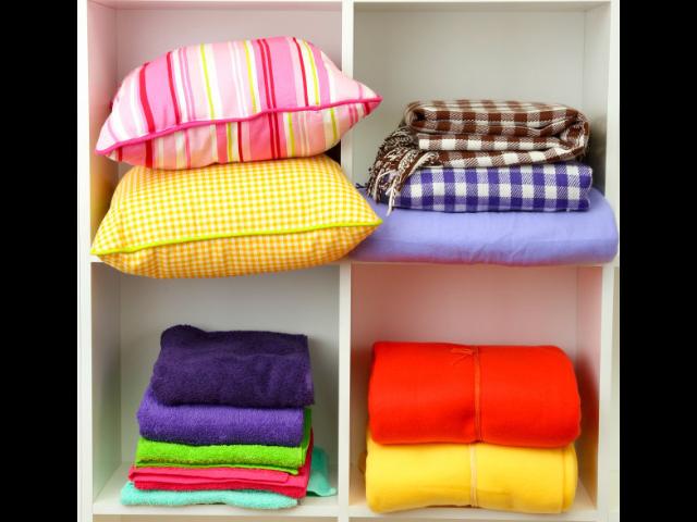 黄浦区品质优良床上用品厂家直销,床上用品