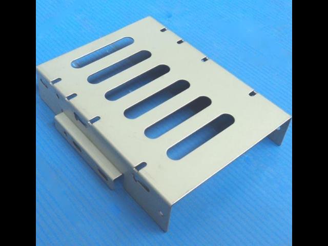 上海品质金属制品发展趋势 骥达不锈钢工程