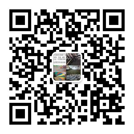 上海佳動實業有限公司