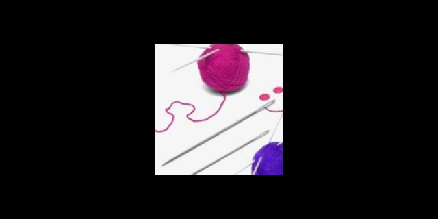 萧山区标志针织布郑重承诺「上海俊鸿纺织品供应」