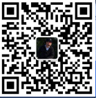 上海嘉达印刷有限公司