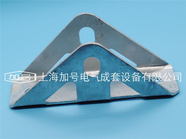 松江區進口連接座生產廠家 上海加號電氣成套設備供應