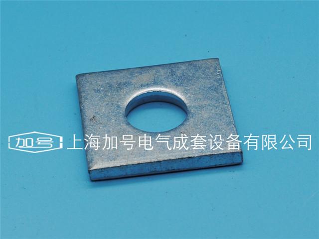 江蘇制作連接座供應商家 上海加號電氣成套設備供應
