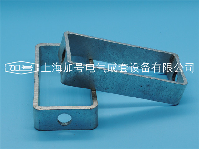 松江区品质连接座销售价格 上海加号电气成套设备供应