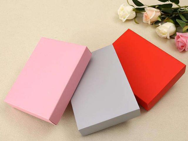 上海精装盒礼品盒定制费用 有口皆碑「上海嘉厚包装材料供应」
