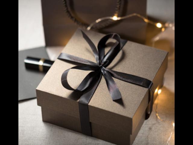 高級禮品盒生產商 歡迎來電「上海嘉厚包裝材料供應」