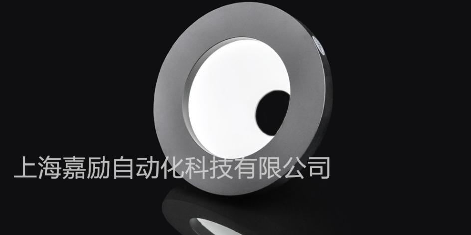 山西紫外視覺光源「上海嘉勵供」