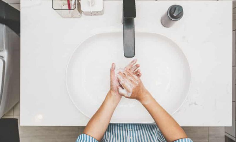 紹興JM LePURO佳普樂洗手液聯系方式 歡迎咨詢 上海佳蒙實業供應
