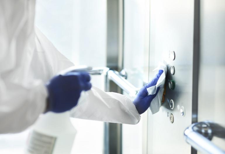 無錫殺菌消毒液作用 歡迎來電 上海佳蒙實業供應