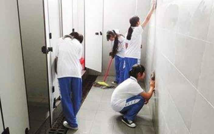 杭州污垢廁所清潔劑品牌 30年企業 上海佳蒙實業供應