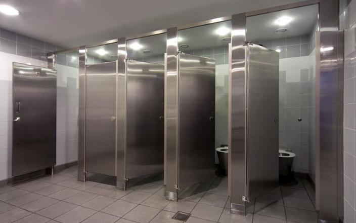 兰州去水锈污垢厕所清洁剂哪个品牌好用,厕所清洁剂