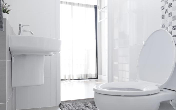 杭州不傷瓷面廁所清潔劑現貨,廁所清潔劑