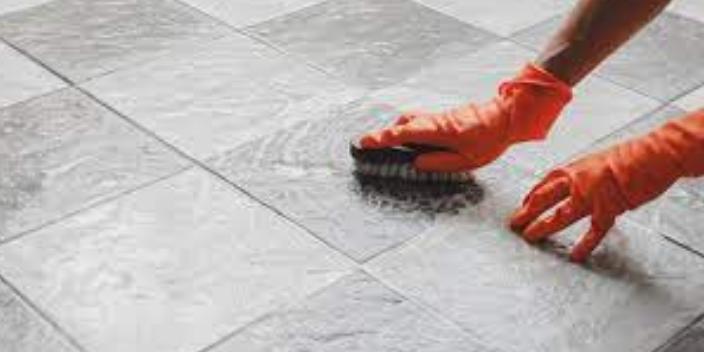 浙江發財魚多功能清潔劑使用方法,多功能清潔劑