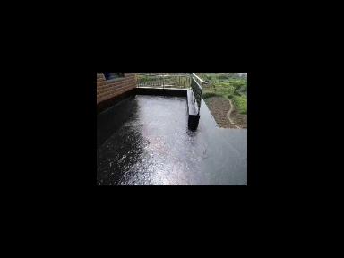 上海找防水涂料 上海健根防水工程供应