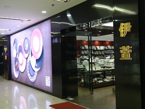 云南酒店不锈钢用品批发商场 真诚推荐「上海嘉永酒店用品商场供应」