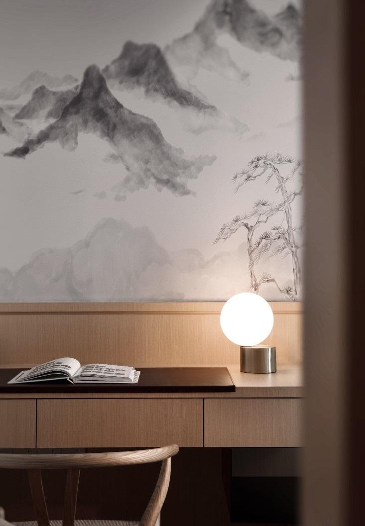 昆山家庭装修便宜「上海杰泰设计装饰工程供应」