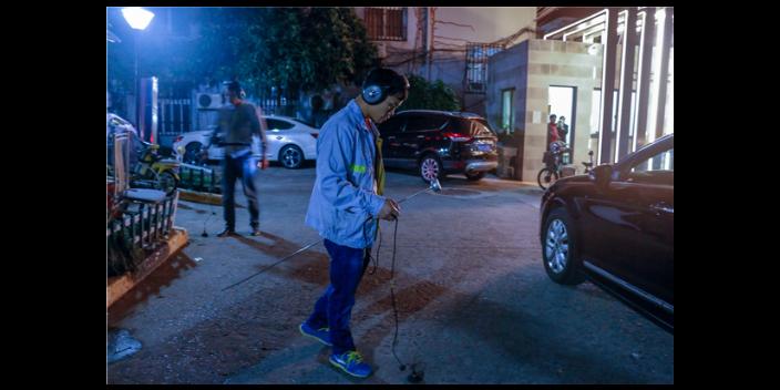静安区塌陷管道修复服务收费 来电咨询「上海捷探管道工程供应」