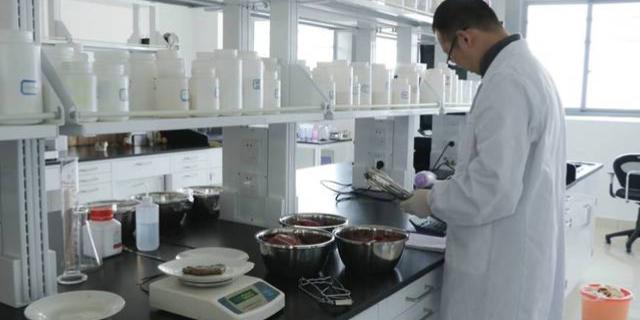 上海微生物谷氨酰胺转氨酶「上海即景生物科技供应」