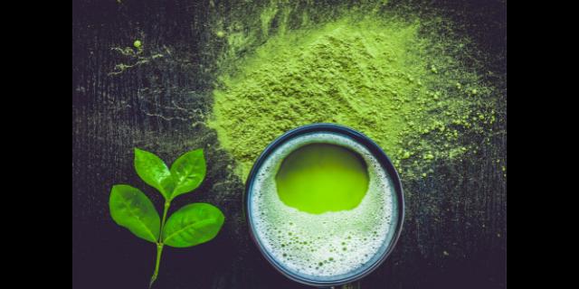 食品茶氨酸厂家供应「上海即景生物科技供应」
