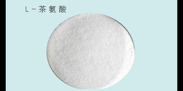 绿茶茶氨酸功效,茶氨酸