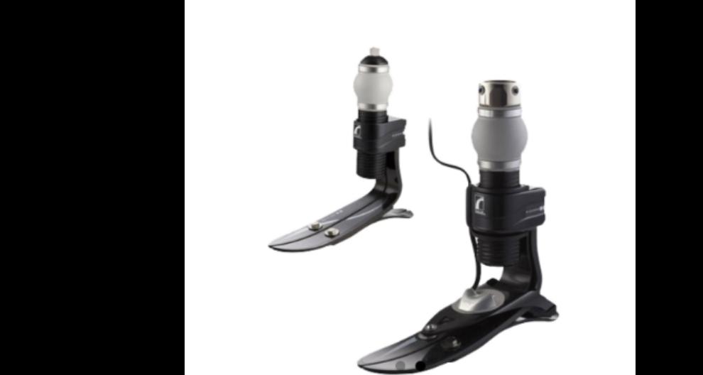 江苏智能假肢供应商 有口皆碑 上海精博假肢矫形器供应