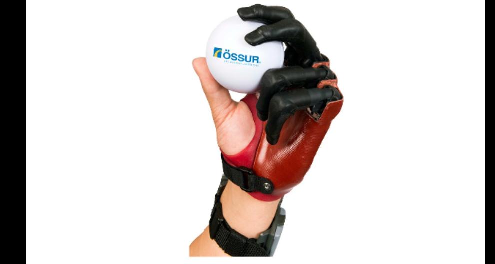 仿真假肢提供商 欢迎来电 上海精博假肢矫形器供应