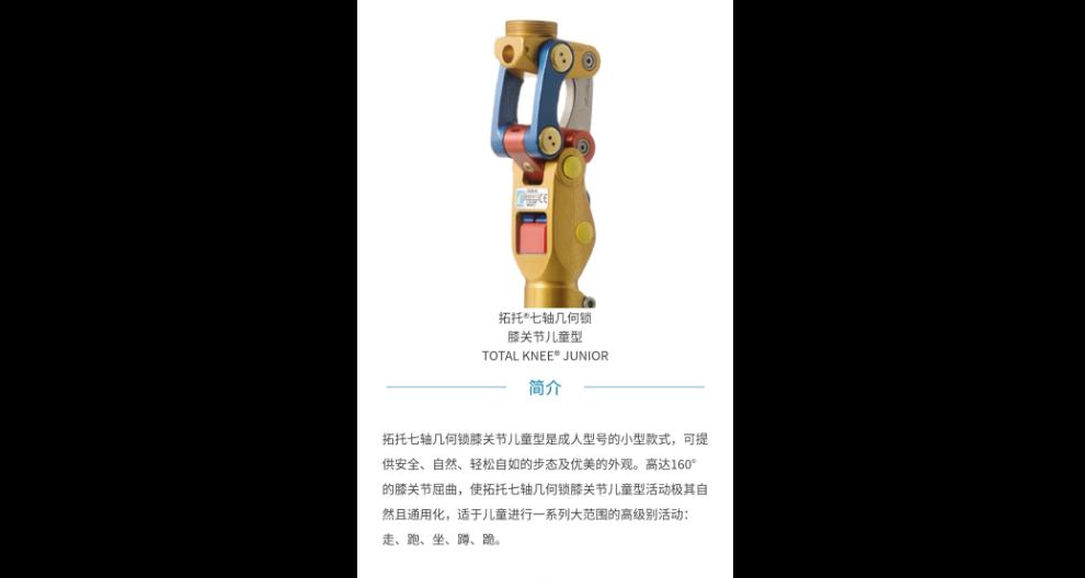 周口仿生手价位 信息推荐 上海精博假肢矫形器供应