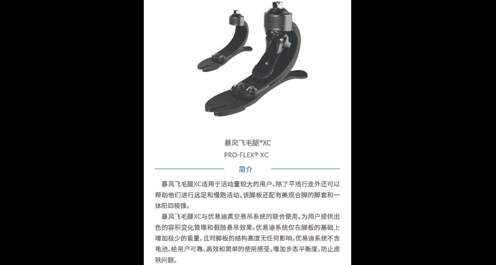 重慶仿生手公司 抱誠守真 上海精博假肢矯形器供應