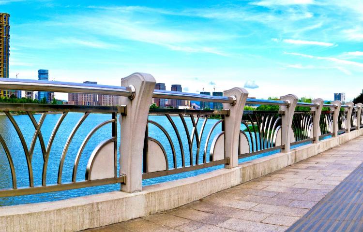 江苏晶铸石景观材料定制 欢迎咨询「上海晶圣实业供应」