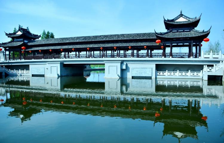 广州桥梁景观设计公司,桥梁景观装饰