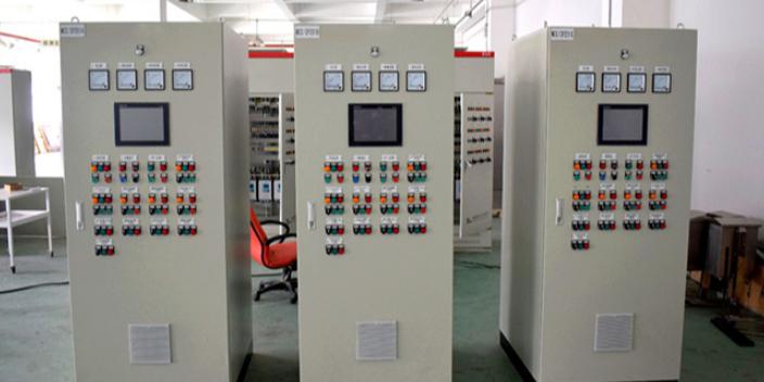 上海什么是电器推荐货源