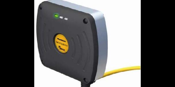 FSG拉线传感器 欢迎咨询「上海谨荃科技供应」