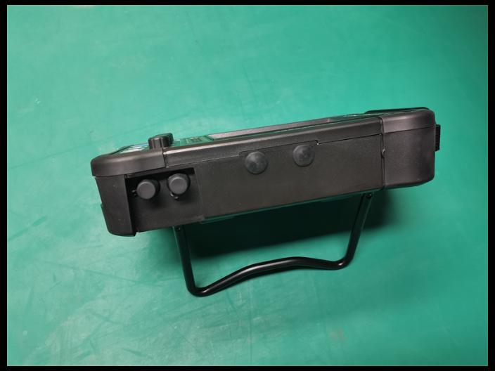 珠海钢管探伤仪售价 贴心服务「上海堇榕实业供应」