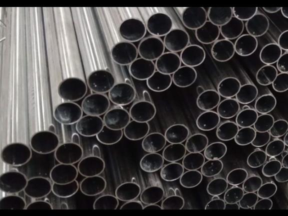 连云港友发热镀锌管多少钱一米,热镀锌管