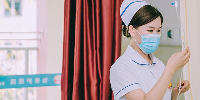 老年人医养基地 服务为先「上海金色怡养养老服务供应」