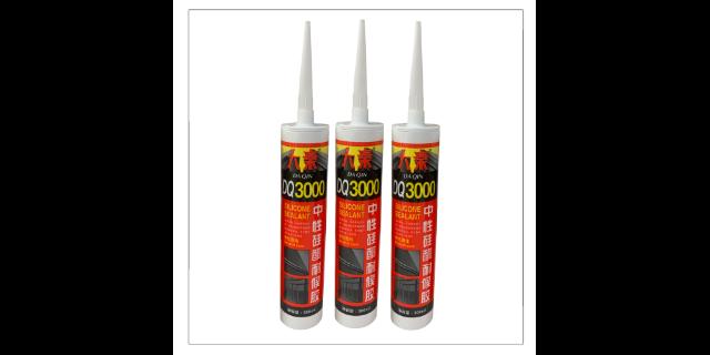 浙江聚氨酯泡沫填縫劑規格 服務為先「上海金鼠有機硅供應」