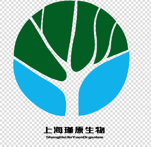 供应上海市广东细胞库报价上海瑾原生物科技供应