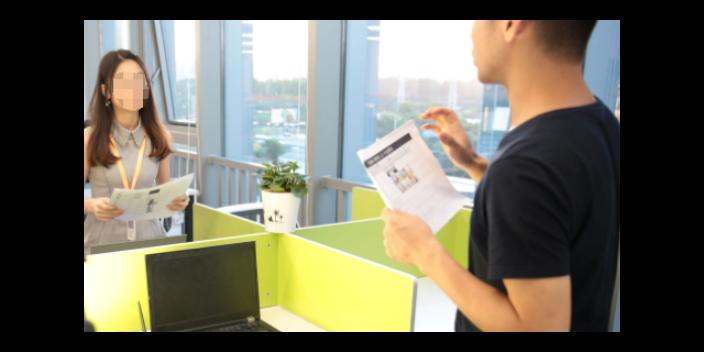 徐汇区品质营销策划联系方式 欢迎来电「晶九供」