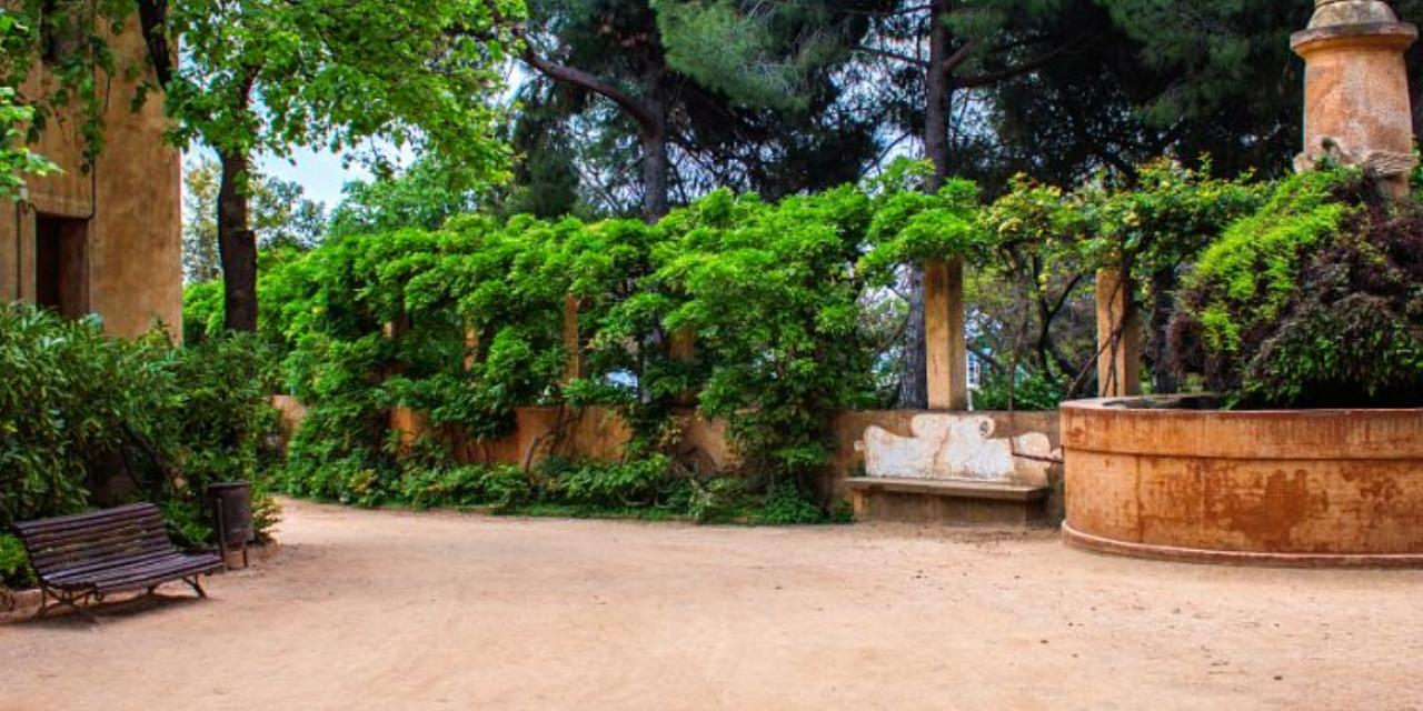 嘉定区品牌庭园产品介绍,庭园