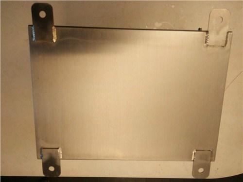 温州低压配电箱厂家 配电柜「吉宽供」