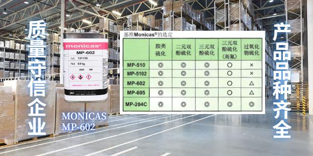 日本横滨高分子粘合剂的使用 来电咨询 上海乔迪化工供应