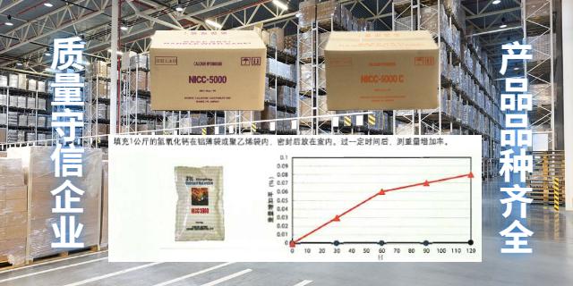 日本食用级氢氧化钙的基本参数 推荐咨询 上海乔迪化工供应